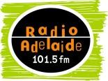5UV-Radio-Adelaide-Logo